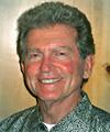Ronald C. Dillehay